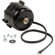Morrill 10036, Solid State Unit Bearing Fan Motor - 35/50 Watts 208-230 Volts