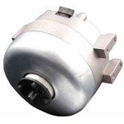 Morrill 13014, Aluminum Unit Bearing Fan Motor - 14 Watts 115 Volts