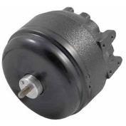 EM&S 15001, Unit Bearing Fan Motor - 25 Watts 115 Volts