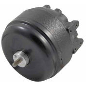 EM&S 15022, Unit Bearing Fan Motor - 35 Watts 115 Volts