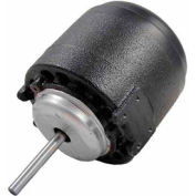 EM&S 15043, Unit Bearing Fan Motor - 50 Watts 230 Volts