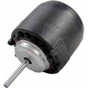 EM&S 15043, Unit Bearing Fan Motor - 50 Watts 230 Volts