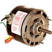 "Century 174A, 5-5/8"" Direct Drive Blower Motor - 208-230 Volts 1625 RPM"