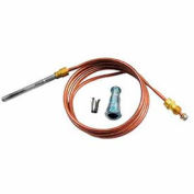 """Thermocouples - 24"""" Length - Min Qty 10"""