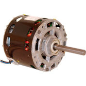 """Century 415, 5"""" Shaded Pole Motor - 1050 RPM 115 Volts"""