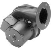 Fasco Centrifugal Blower, 50747D401, 115 Volts 3200 RPM