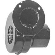 Fasco Centrifugal Blower, 50747D500, 115 Volts 3200 RPM