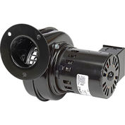 Fasco Centrifugal Blower, 50748D500, 115 Volts 3200 RPM