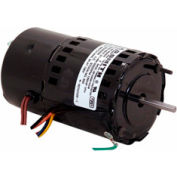 """Century 553, 3.3"""" Shaded Pole Draft Inducer Motor - 115/230 Volts 3000 RPM"""