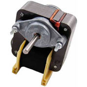Packard 65709, C-Frame NUTONE Replacement Motor - 120 Volts 3000 RPM