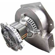 """Packard 3.3"""" Shaded Pole Draft Inducer Blower, 66787 120 Volts 3000 RPM"""