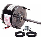 "Century 769A, 5-5/8"" Enclosed Fan/Blower Motor 115/230 Volts 1725 RPM 1/2 HP"