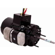 "Century 778, 3.3"" Split Capacitor Draft Inducer Motor - 208-230 Volts 3450 RPM"