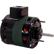 """Century 78, 4 5/16"""" Shaded Pole Motor - 1550 RPM 115 Volts"""
