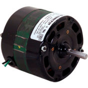 """Century 781, 4 5/16"""" Shaded Pole Motor - 1550 RPM 115 Volts"""