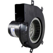 "Packard 3.3"" Shaded Pole Draft Inducer Blower, 82483 115 Volts 3000 RPM"
