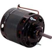 "Century 85, 4 5/16"" Shaded Pole Motor - 115 Volts 850 RPM"