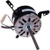 "Century 9434A, 5-5/8"" Fleximount Indoor Blower Motor 277 Volts 1075 RPM 1/2 HP"