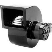 A.O. Smith Centrifugal Blower, 9465 Centrifugal Blower 1570 RPM 115 Volts