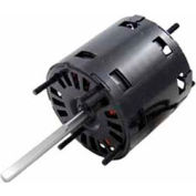 Century 9626, Direct Replacement For Carrier/BDP 208-230 Volts 3450 RPM 1/16 HP