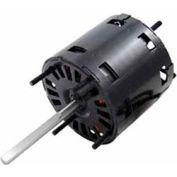 Century 9632, Krack Replacement 1550 RPM 208-230 Volts