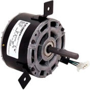 Century 9649, Broan Fan Motor 1/12 hp 1050 RPM 115 Volts