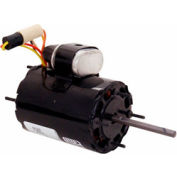 """A.O. Smith 3.3"""" Split Capacitor Draft Inducer Blower 990, 208-230 Volts 3200 RPM"""