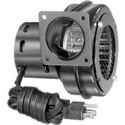 Fasco Centrifugal Blower, A071, 115 Volts 2850 RPM