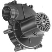 """Fasco 3.3"""" Shaded Pole Draft Inducer Blower, A086, 115 Volts 3200 RPM"""