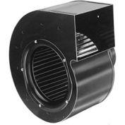 Fasco Centrifugal Blower, A1000, 115/230 Volts 1100/1100 RPM