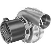 "Fasco 3.3"" Shaded Pole Draft Inducer Blower, A138, 120 Volts 3000 RPM"