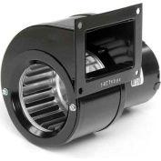 Fasco Centrifugal Blower, A166, 115 Volts 3200 RPM