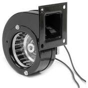 Fasco Centrifugal Blower, A167, 115 Volts 2900 RPM