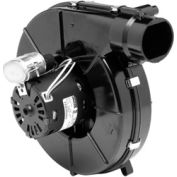 """Fasco 3.3"""" Split Capacitor Draft Inducer Blower - 115 Volts 3450 RPM A171"""