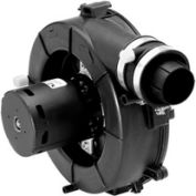 """Fasco 3.3"""" Shaded Pole Draft Inducer Blower, A202, 120 Volts 3200 RPM"""