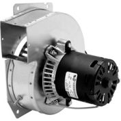 "Fasco 3.3"" Shaded Pole Draft Inducer Blower, A206, 115 Volts 3000 RPM"
