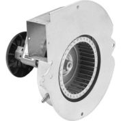 "Fasco 3.3"" Shaded Pole Draft Inducer Blower, A208, 115 Volts 3000 RPM"