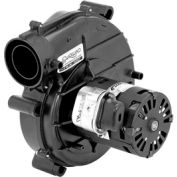 """Fasco 3.3"""" Shaded Pole Draft Inducer Blower, A224, 115 Volts 3450 RPM"""