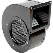 Fasco Centrifugal Blower, B45227, 115 Volts 1650 RPM