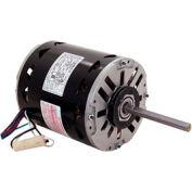 Century BDH1106, Direct Drive Blower Motor - 460 Volts 1100 RPM