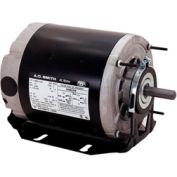 Century BF2054, General Purpose Motor - 115/208-230 Volts 1725 RPM
