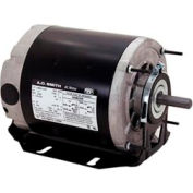 Century BF2056D, Split Phase Resilient Base Motor 115/230 Volts 1140 RPM 1/2 HP
