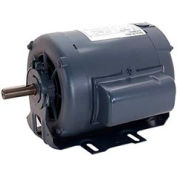 Century C033, Nesbitt Replacement Motors 850 RPM 115 Volts Ball
