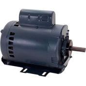 Century C662, Outdoor Ball Fan Motor 460/208-230 Volts 1075 RPM 3/4 HP