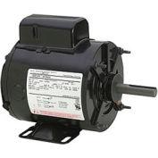 "Century C770, 6-1/2"" Stock Motor 460/200-230 Volts 1075 RPM 1 HP"