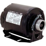 Century CB2024V1, Carbonator Pump Motor 1725 RPM 115 Volts 1/4 HP