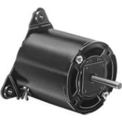 "Fasco D1158, 4.4"" Shaded Pole Motor - 115/208-230 Volts 1550 RPM"