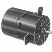 """Fasco D1167, 3.3"""" Shaded Pole Draft Inducer Motor - 208-230 Volts 3000 RPM"""