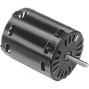 """Fasco D1176, 3.3"""" Motor - 115 Volts 1550 RPM"""
