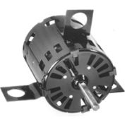 """Fasco D1179, 3.3"""" Shaded Pole Draft Inducer Motor - 115 Volts 3000 RPM"""